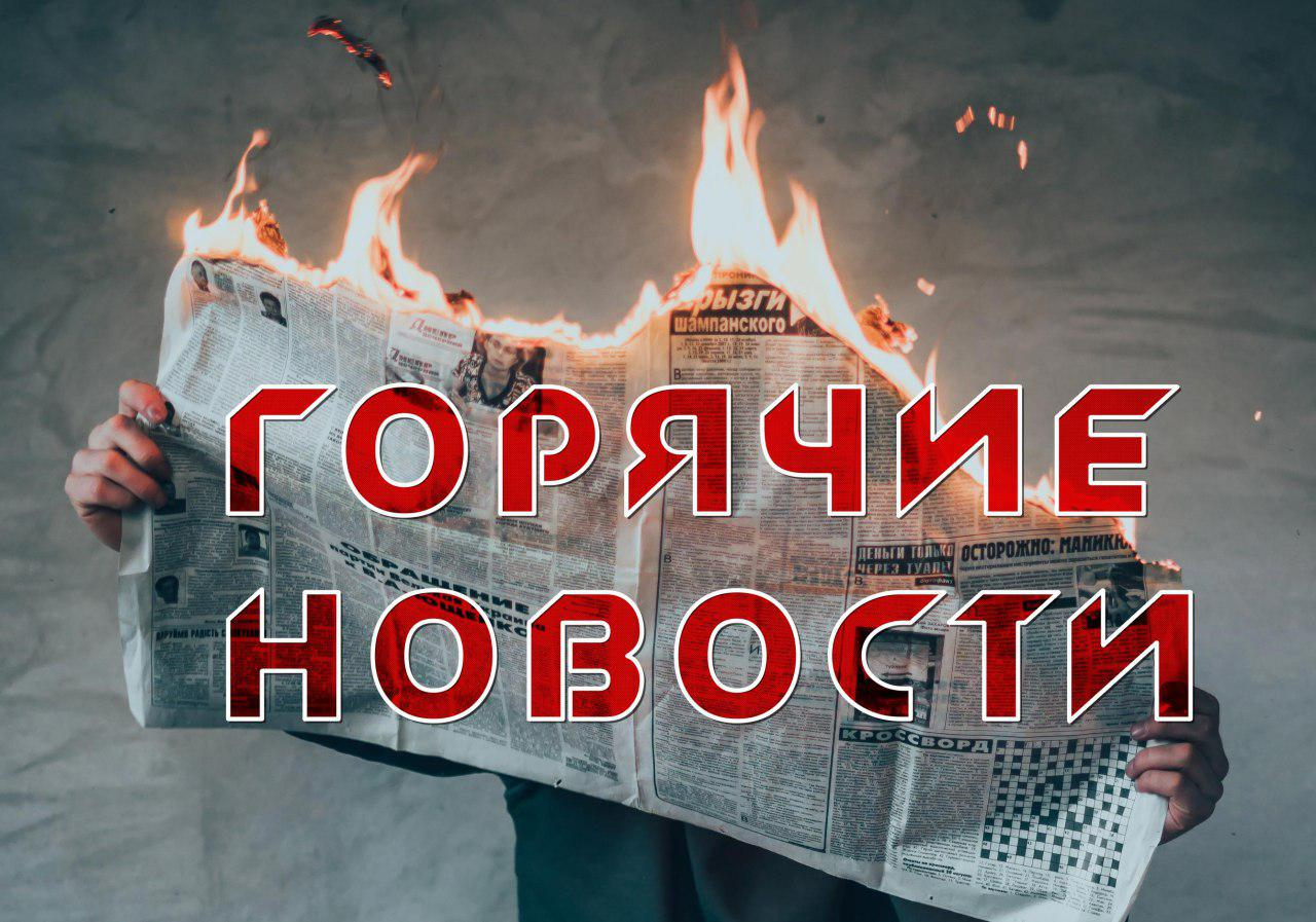 На Марші рівності в Києві не зафіксували жодного правопорушення – поліція - post are contained